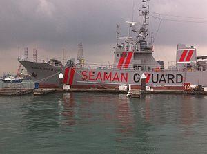 Seaman_Guard_Ohio_Vessel