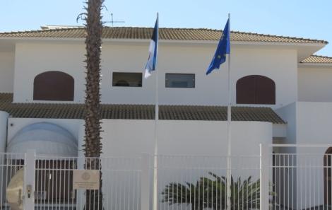 eesti_suursaatkond_brasilias